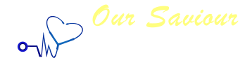 Our Saviour Healthcare Services, Inc.